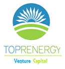Top Renergy Venture Capital